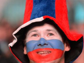 Фото РИА Новости, Максим Блинов