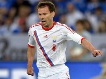 Константин Зырянов. Фото (c)AFP