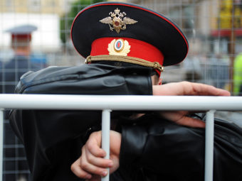 Фото РИА Новости, Владимир Астапкович