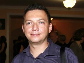 Георгий Черданцев. Фото РИА Новости, Валерий Левитин