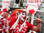 Болельщики сборной Польши. Фото Reuters
